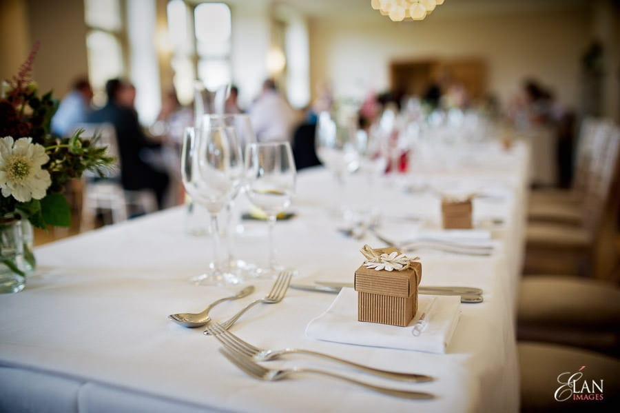 Coombe-Lodge-Bristol-Wedding-211