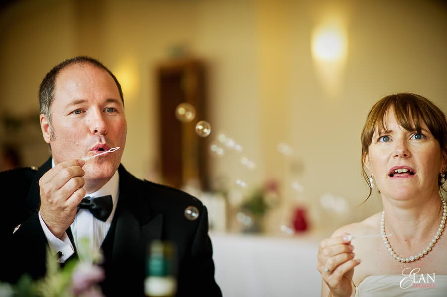Coombe-Lodge-Bristol-Wedding-224