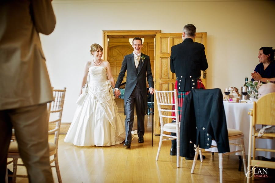 Coombe-Lodge-Bristol-Wedding-227