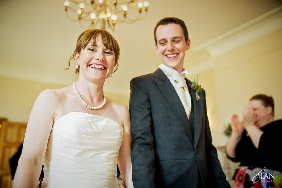 Coombe-Lodge-Bristol-Wedding-229
