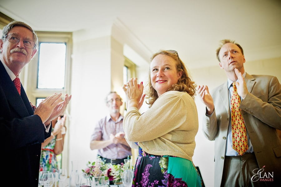 Coombe-Lodge-Bristol-Wedding-230