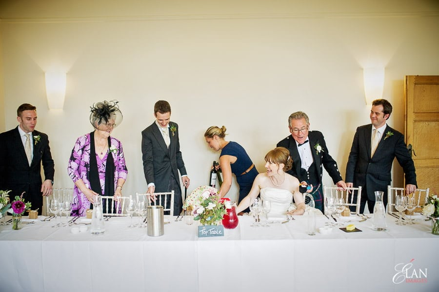 Coombe-Lodge-Bristol-Wedding-231
