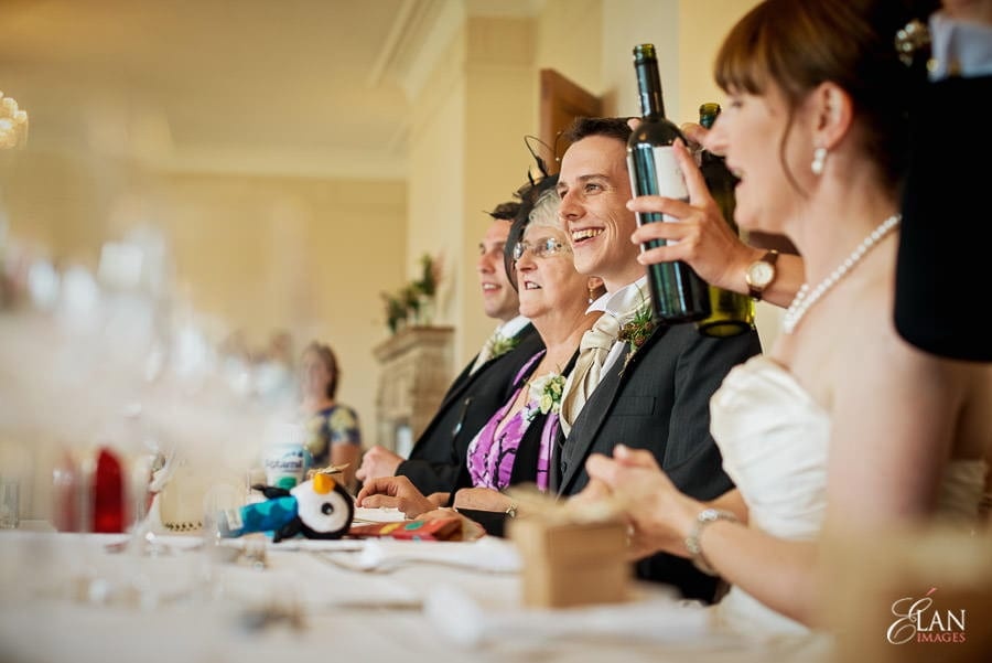 Coombe-Lodge-Bristol-Wedding-234