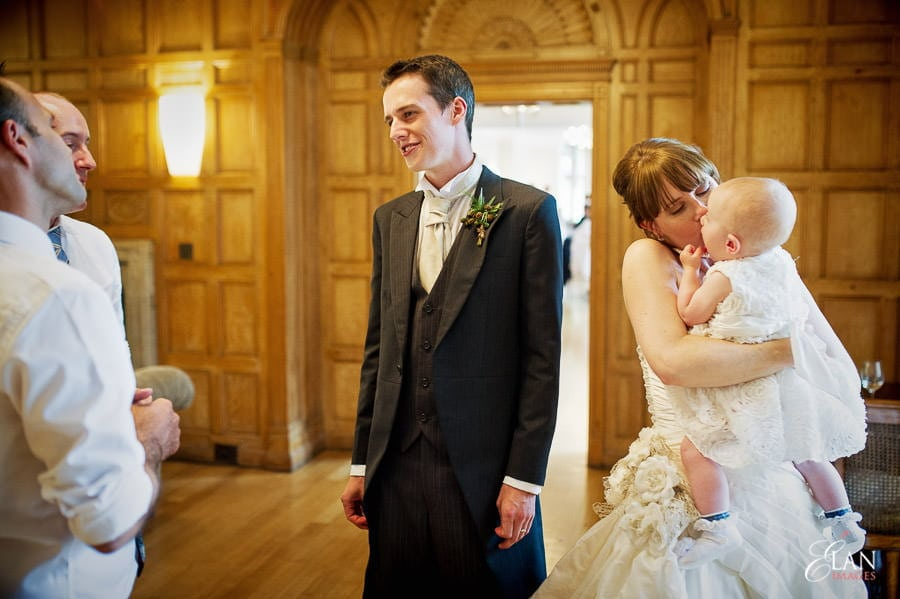 Coombe-Lodge-Bristol-Wedding-240