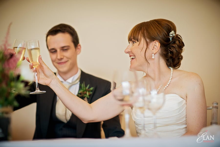 Coombe-Lodge-Bristol-Wedding-249