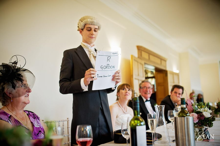 Coombe-Lodge-Bristol-Wedding-250