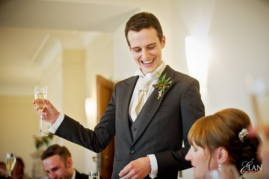 Coombe-Lodge-Bristol-Wedding-261