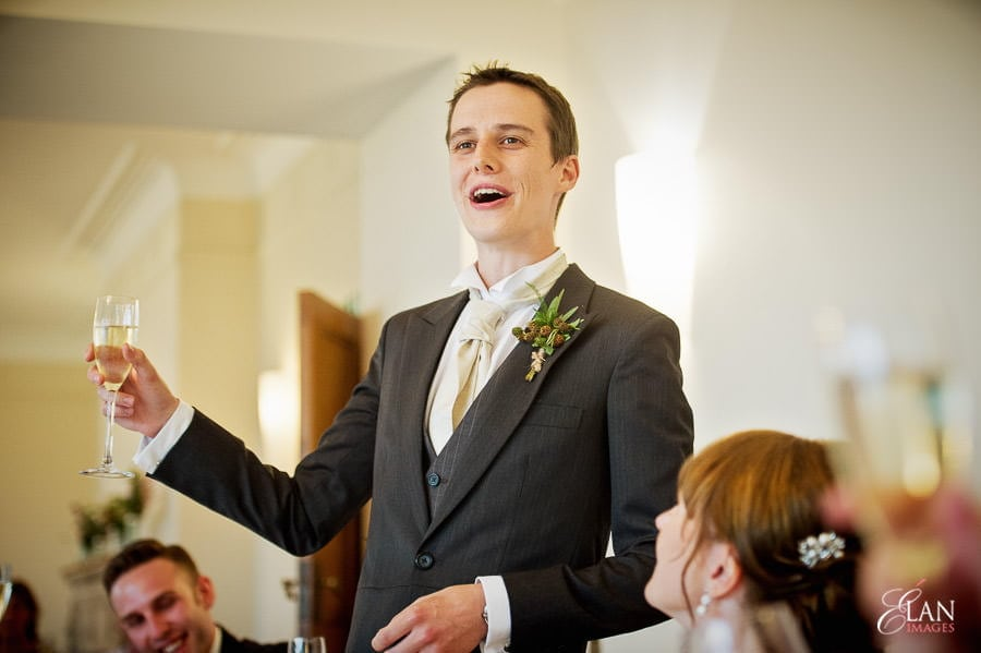Coombe-Lodge-Bristol-Wedding-262