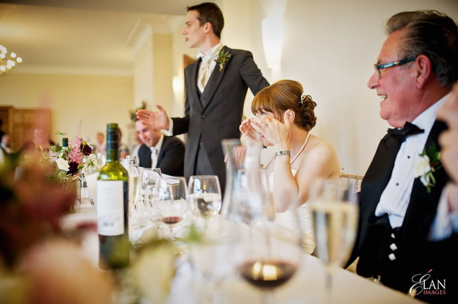 Coombe-Lodge-Bristol-Wedding-265