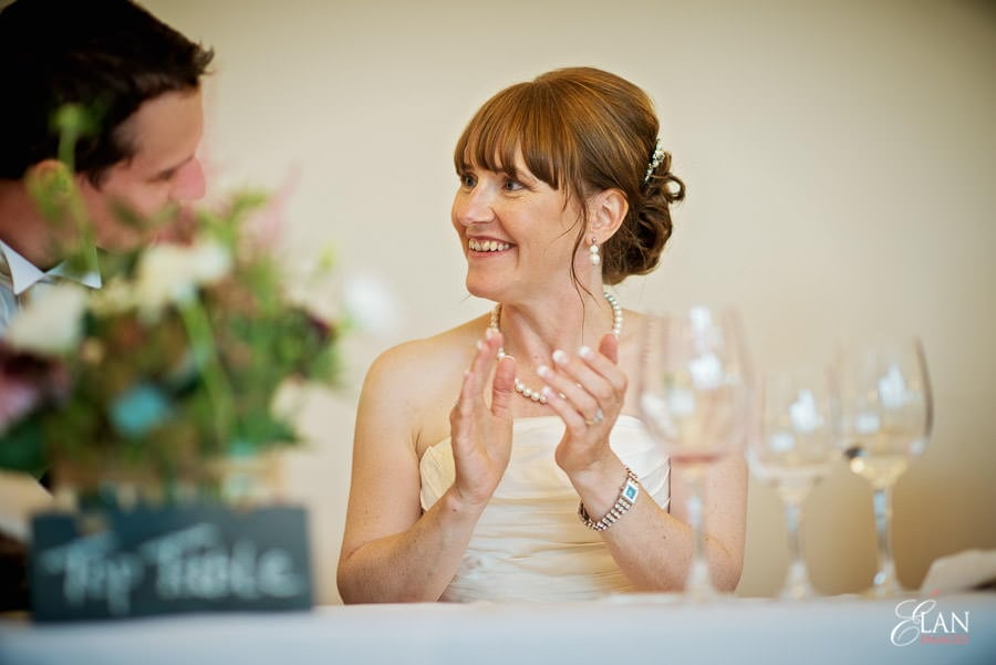 Coombe-Lodge-Bristol-Wedding-275