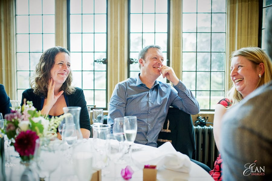 Coombe-Lodge-Bristol-Wedding-283