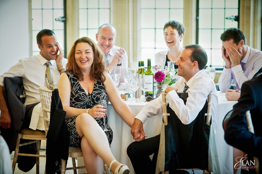 Coombe-Lodge-Bristol-Wedding-286