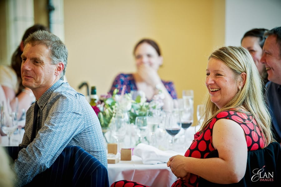 Coombe-Lodge-Bristol-Wedding-289