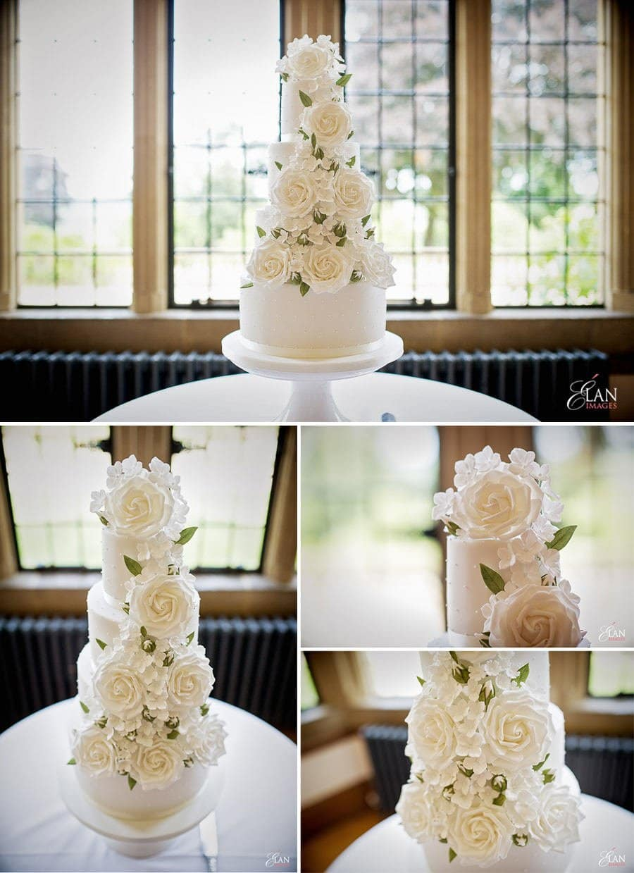 Coombe-Lodge-Bristol-Wedding-296