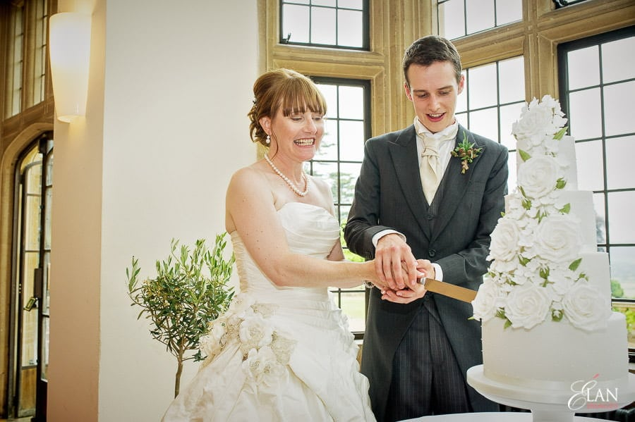 Coombe-Lodge-Bristol-Wedding-301