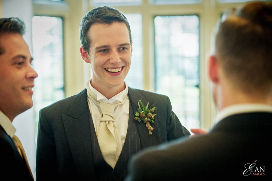 Coombe-Lodge-Bristol-Wedding-307