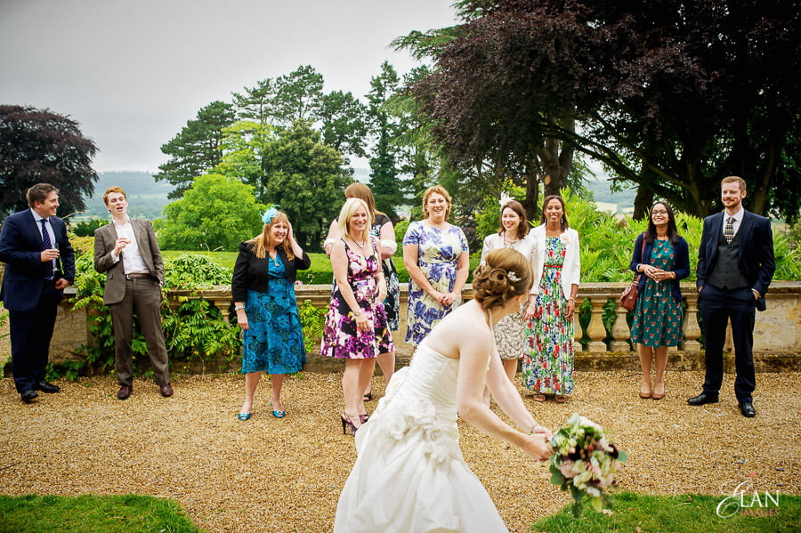 Coombe-Lodge-Bristol-Wedding-310