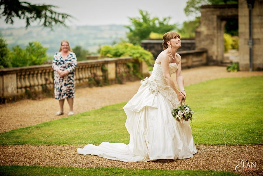 Coombe-Lodge-Bristol-Wedding-310a