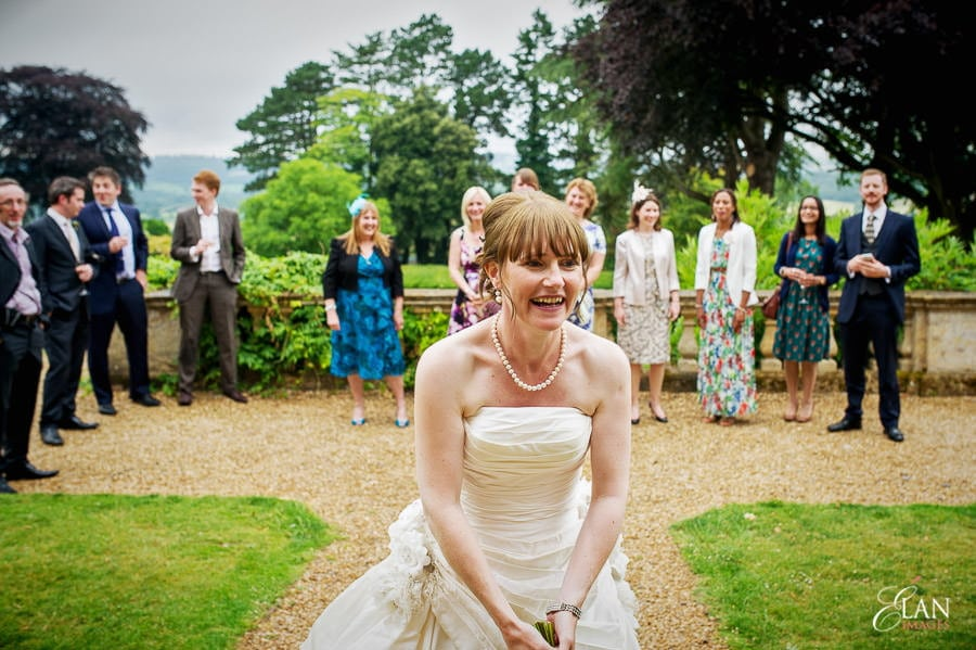 Coombe-Lodge-Bristol-Wedding-311