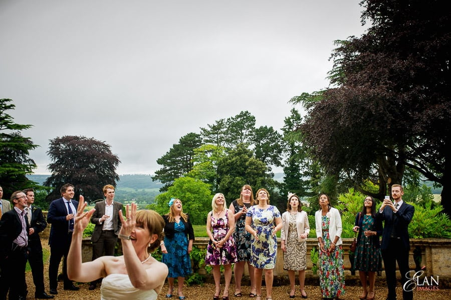Coombe-Lodge-Bristol-Wedding-313