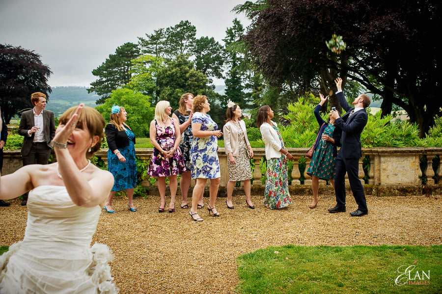 Coombe-Lodge-Bristol-Wedding-314