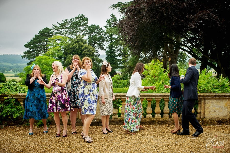 Coombe-Lodge-Bristol-Wedding-315