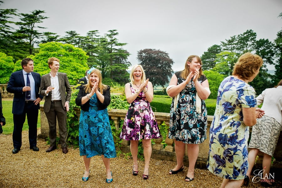 Coombe-Lodge-Bristol-Wedding-316