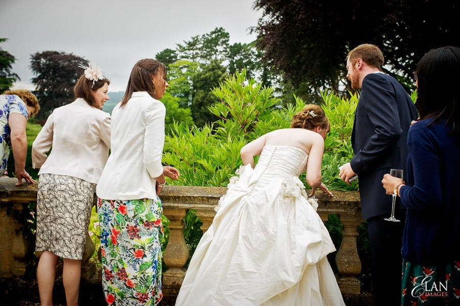 Coombe-Lodge-Bristol-Wedding-317