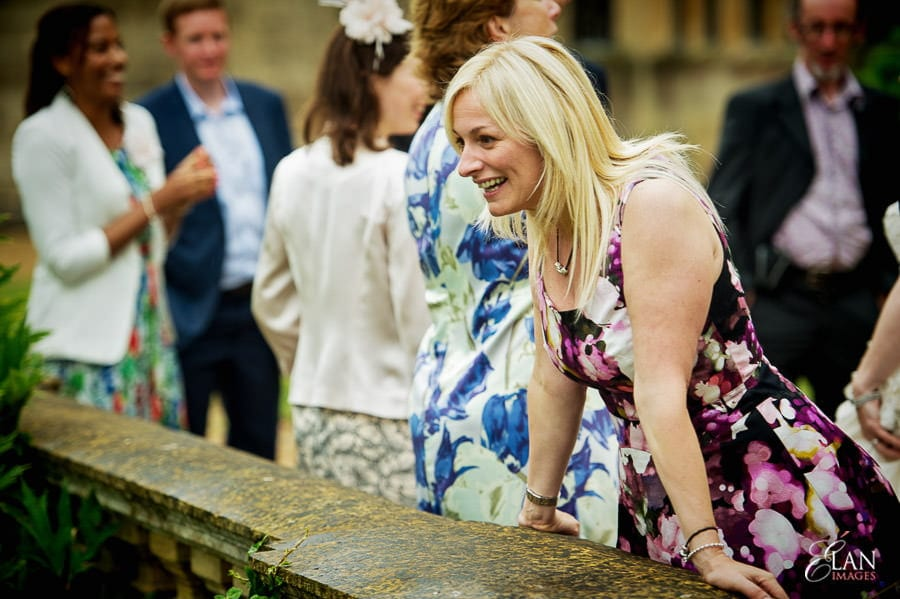 Coombe-Lodge-Bristol-Wedding-323
