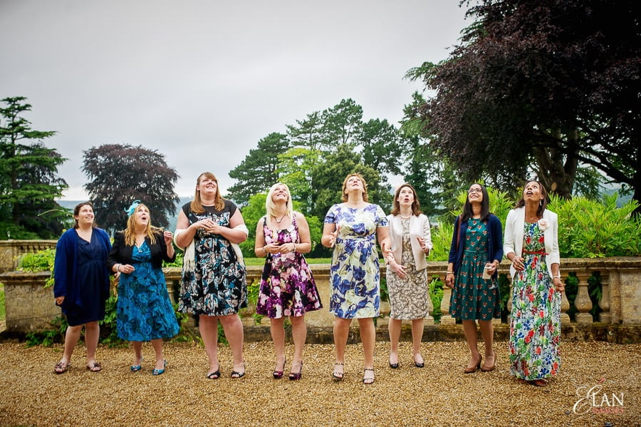 Coombe-Lodge-Bristol-Wedding-324