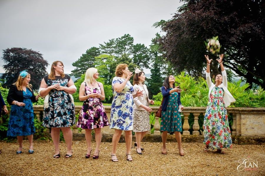 Coombe-Lodge-Bristol-Wedding-325