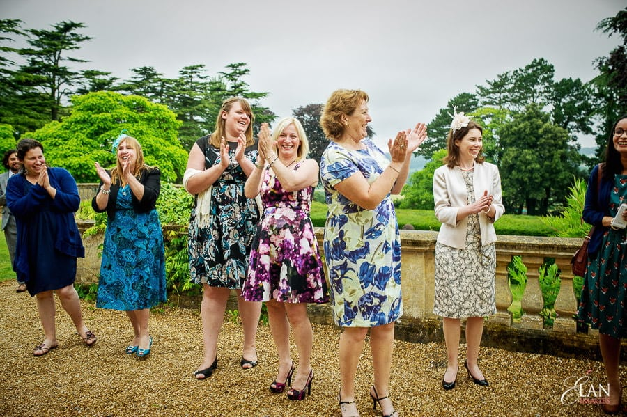 Coombe-Lodge-Bristol-Wedding-327