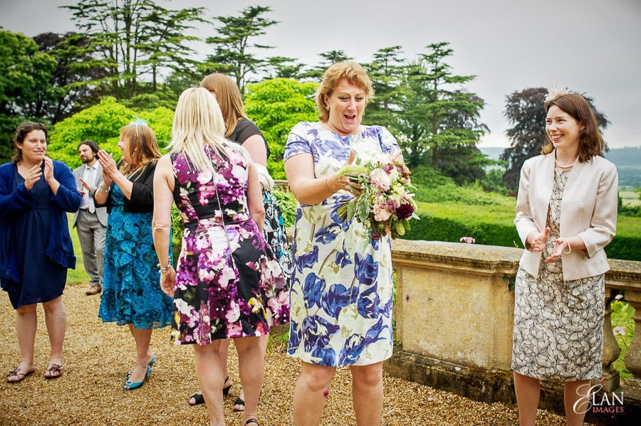 Coombe-Lodge-Bristol-Wedding-329