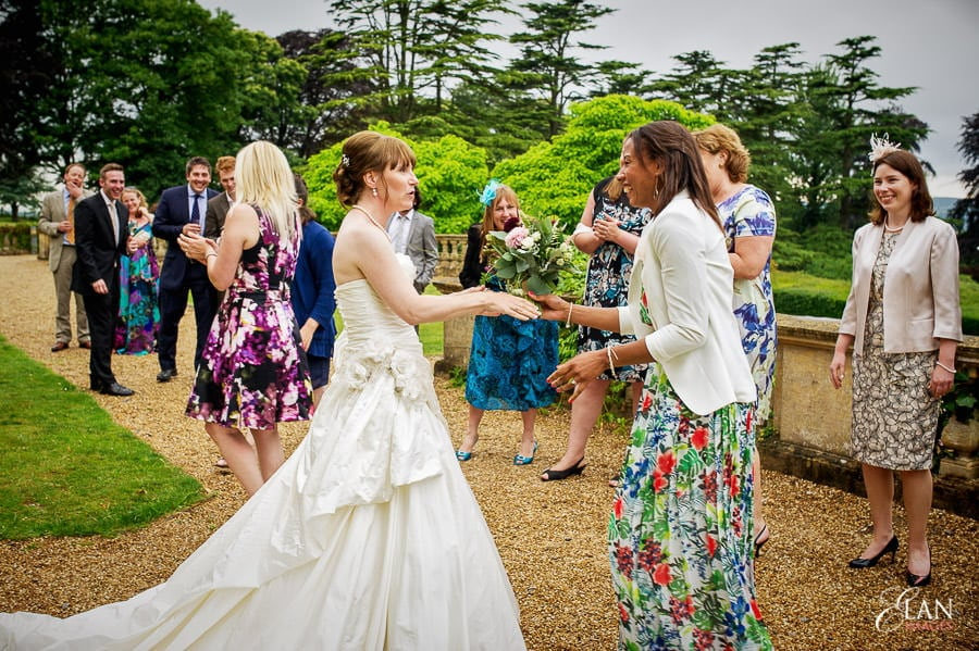 Coombe-Lodge-Bristol-Wedding-330