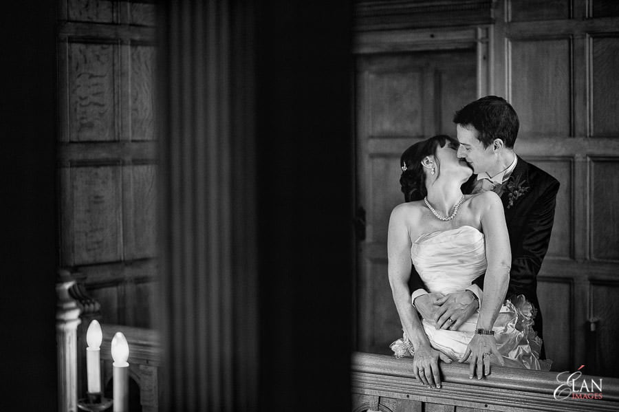 Coombe-Lodge-Bristol-Wedding-344