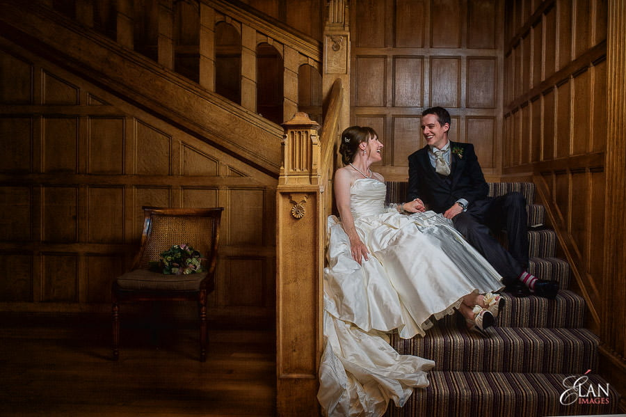 Coombe-Lodge-Bristol-Wedding-345