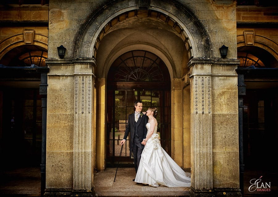 Coombe-Lodge-Bristol-Wedding-349