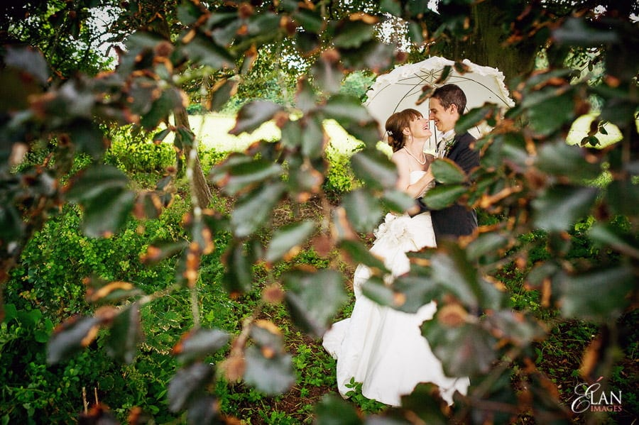 Coombe-Lodge-Bristol-Wedding-355