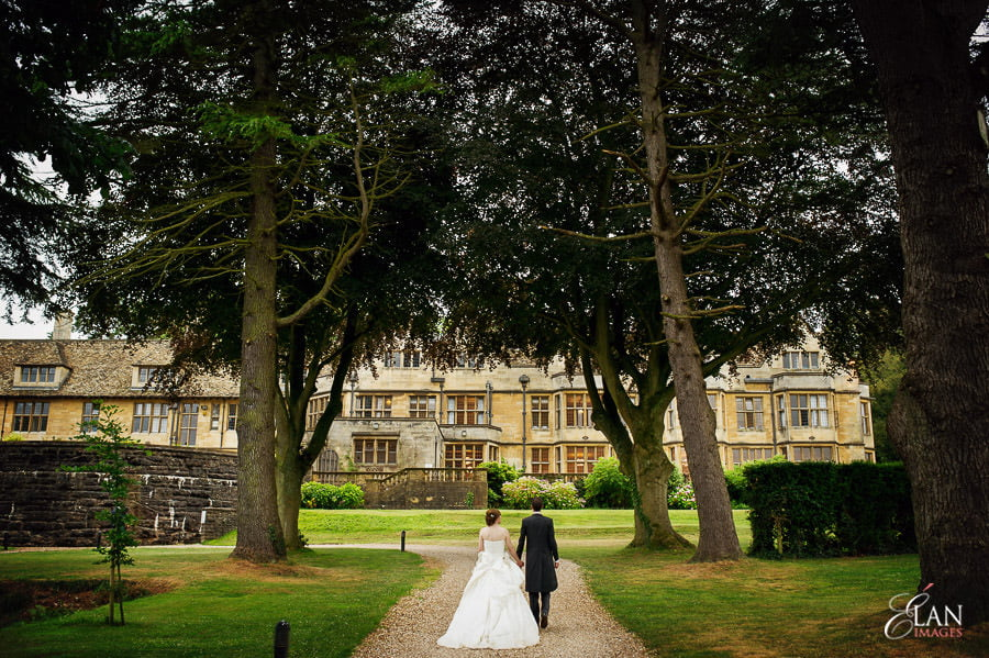 Coombe-Lodge-Bristol-Wedding-359