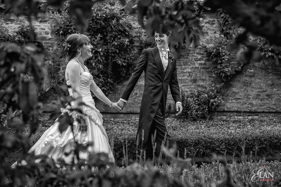Coombe-Lodge-Bristol-Wedding-364
