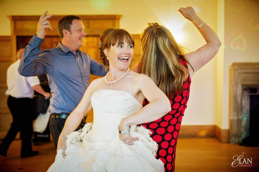 Coombe-Lodge-Bristol-Wedding-368