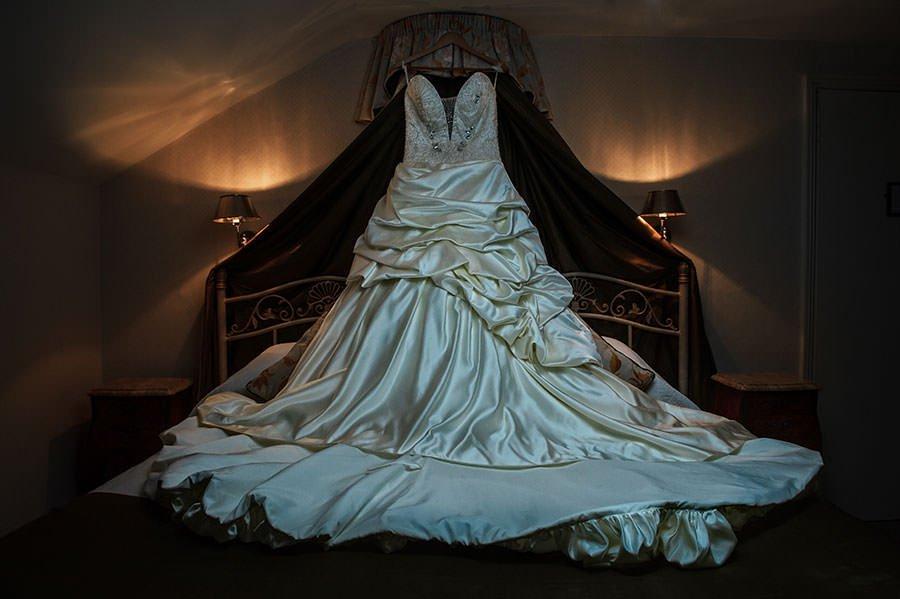 Wedding at the Roman Baths (Pump Rooms Wedding) 18