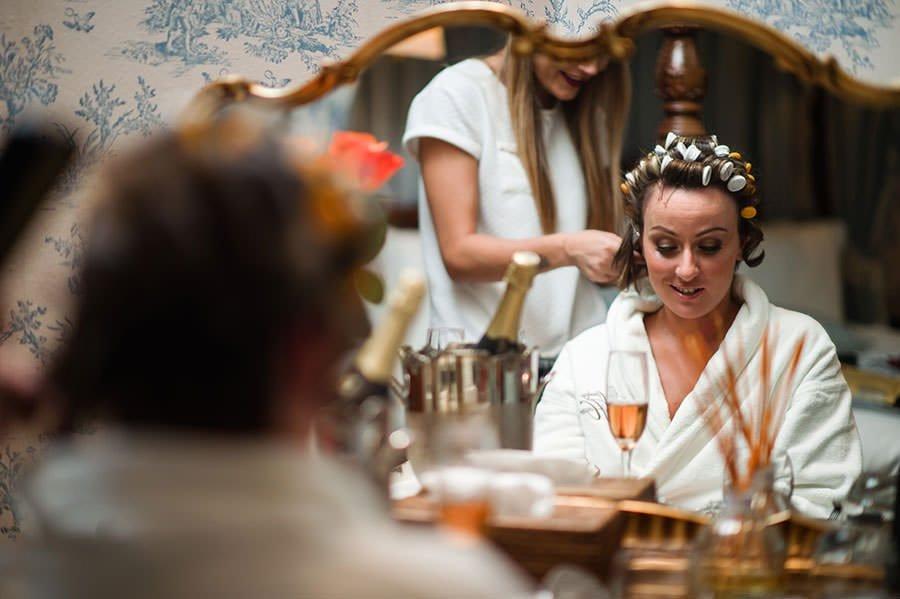Wedding at the Roman Baths (Pump Rooms Wedding) 29