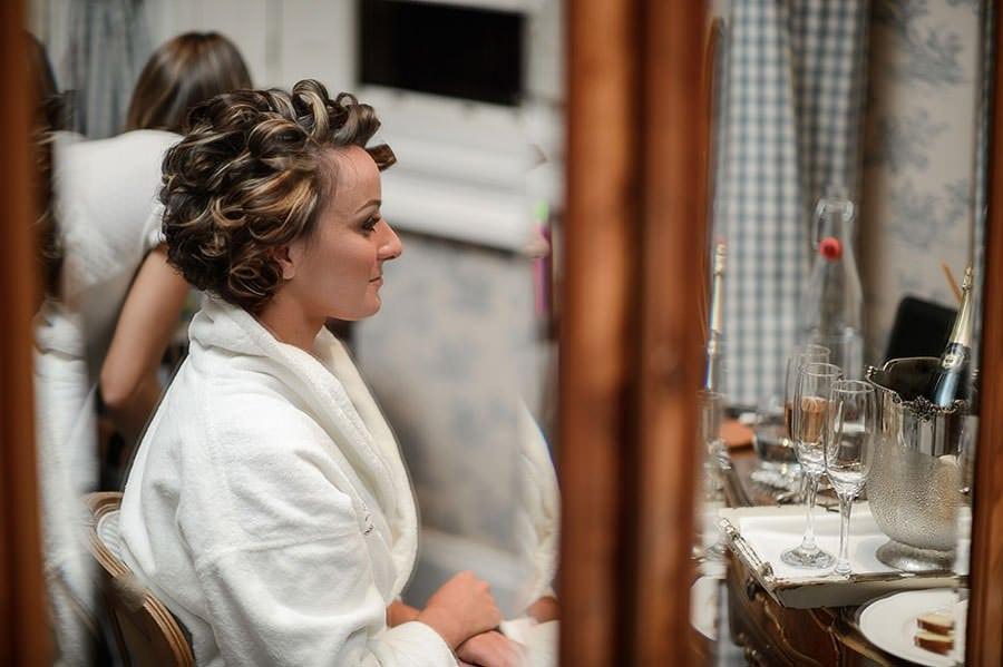 Wedding at the Roman Baths (Pump Rooms Wedding) 32
