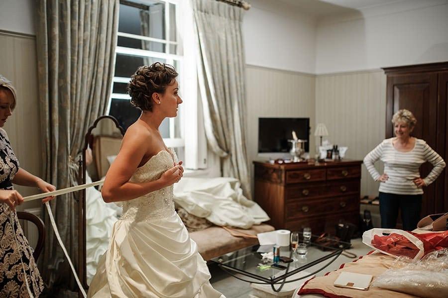 Wedding at the Roman Baths (Pump Rooms Wedding) 47