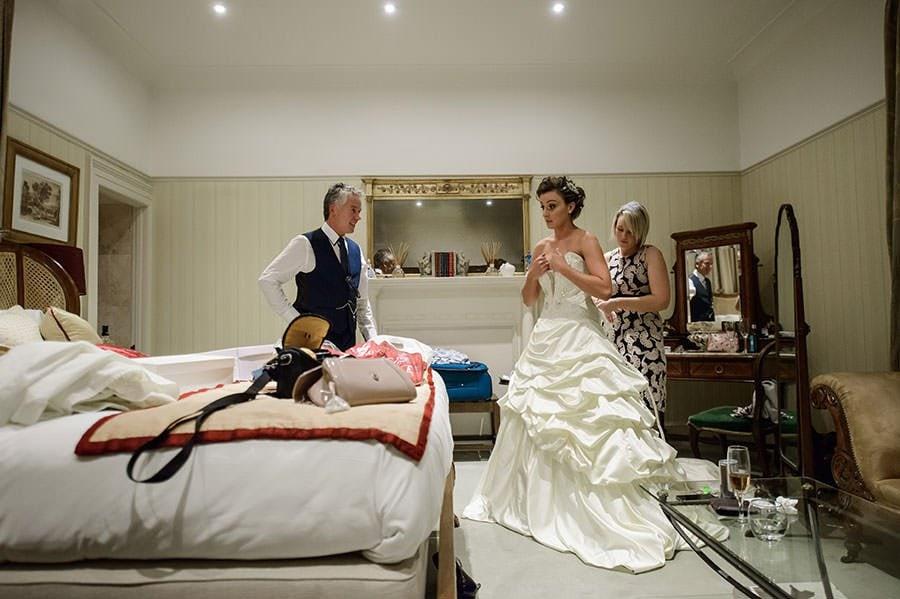 Wedding at the Roman Baths (Pump Rooms Wedding) 51