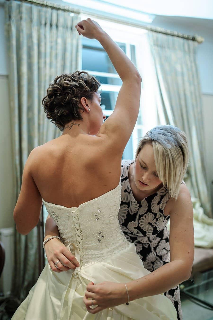 Wedding at the Roman Baths (Pump Rooms Wedding) 54
