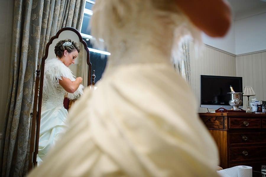 Wedding at the Roman Baths (Pump Rooms Wedding) 55
