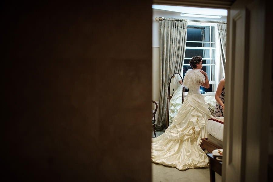 Wedding at the Roman Baths (Pump Rooms Wedding) 59