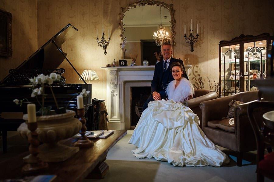 Wedding at the Roman Baths (Pump Rooms Wedding) 64